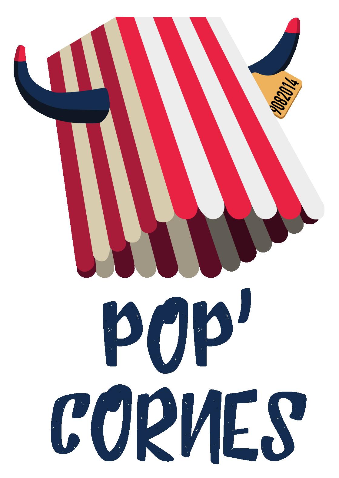 logo-pop-cornes-festival-le-russey-juin