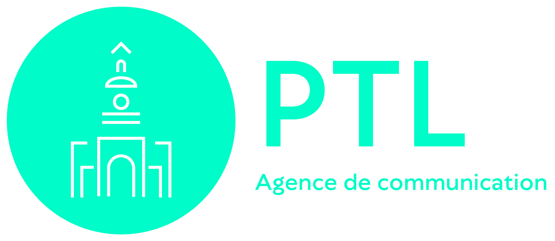 Agence-PTL-communication