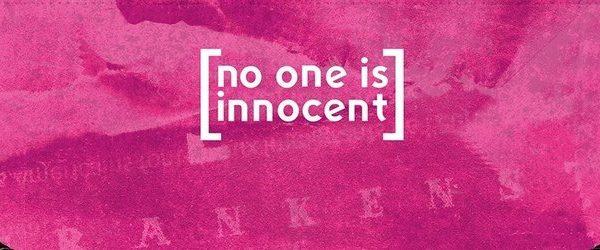 No-one-is-innocent-concert-le-russey-2019-juin-25000-doubs-franche-comté