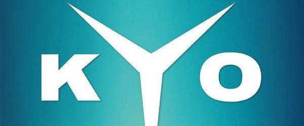 kyo-concert-le-russey-2019-juin-25000-doubs-franche-comté