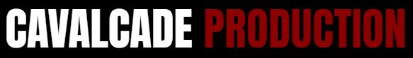 logo-production-artiste-artistique-cavalcade-tour