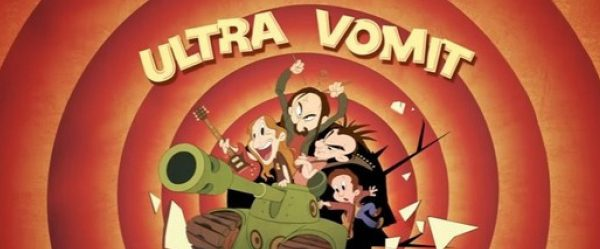 ultra-vomit-concert-le-russey-2019-juin-25000-doubs-franche-comté