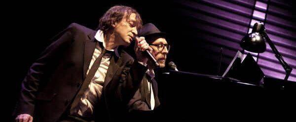 cali-concert-le-russey-2019-juin-25000-doubs-franche-comté