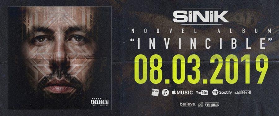 SINIK-invincible-concert-le-russey-2019-juin-25000-doubs-franche-comté
