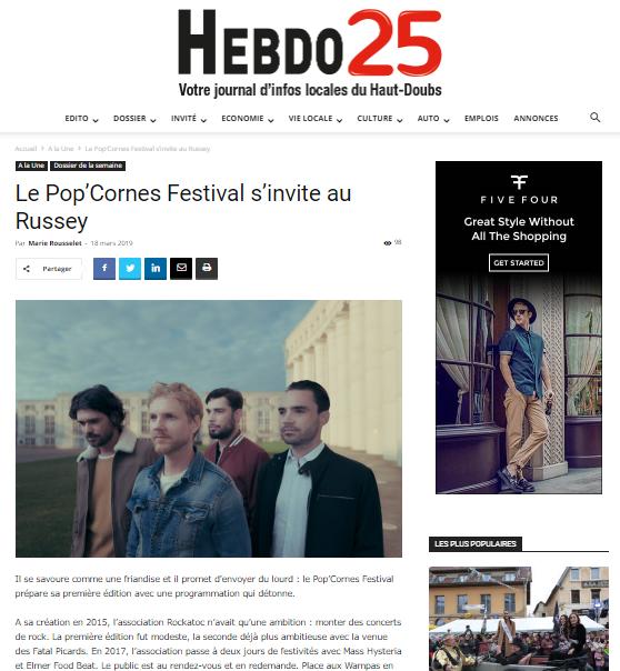 Pleinair-presse-pop-cornes-festival-revue-concert-est-republicain-hebdo-25