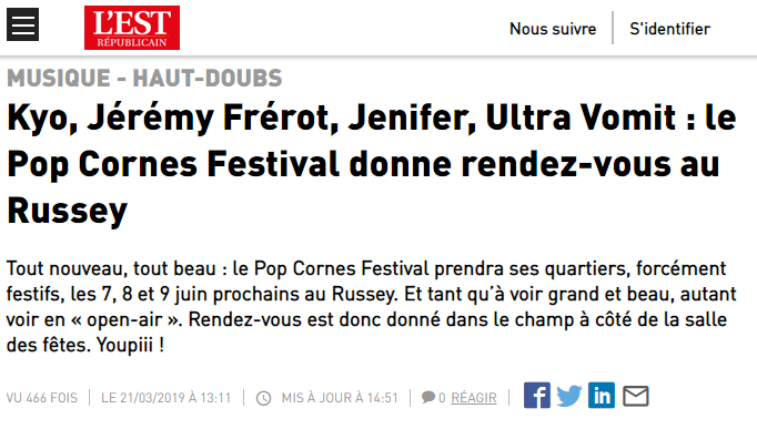 Pleinair-presse-pop-cornes-festival-revue-concert-est-republicain