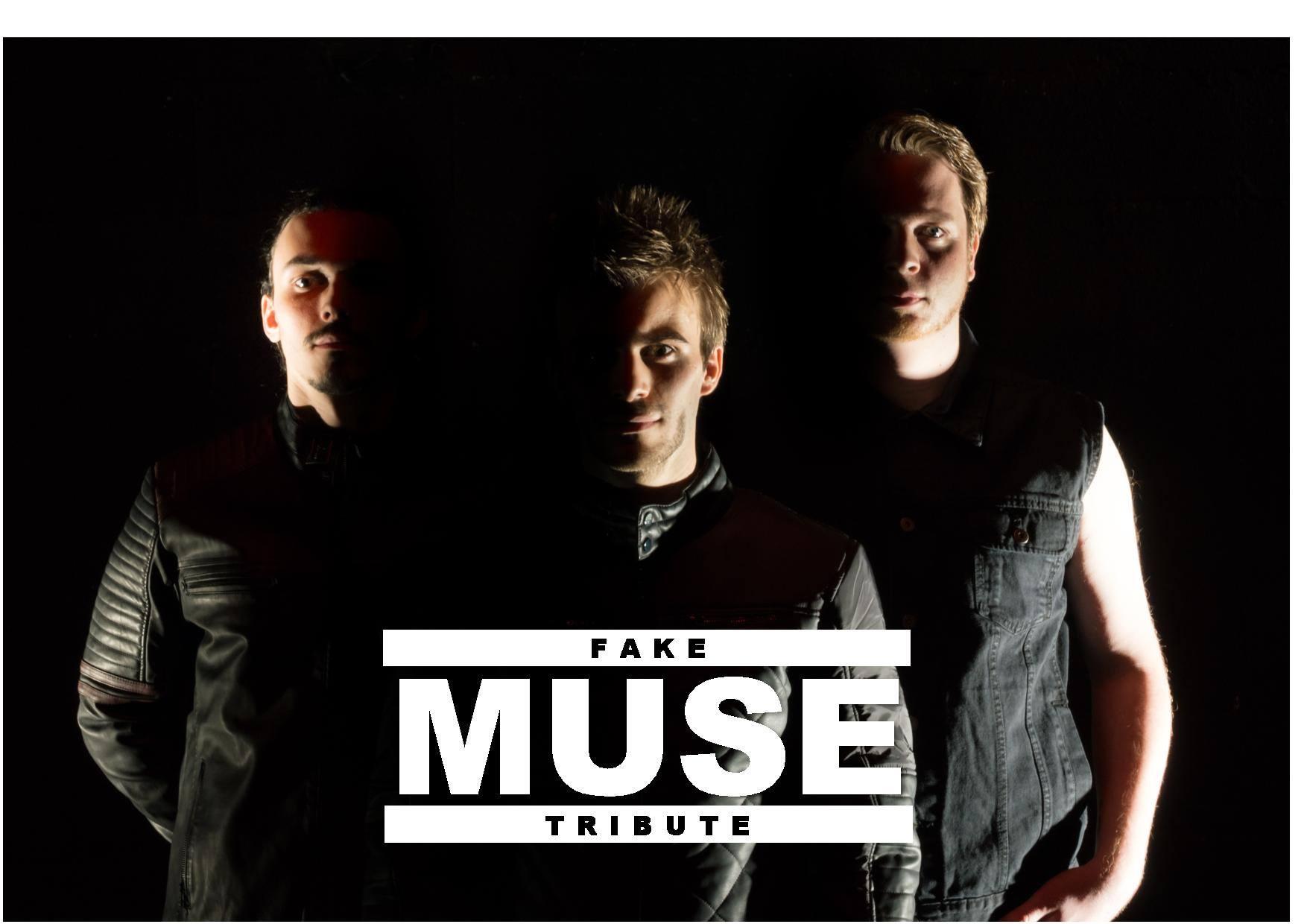 fake-muse-tribute-concert-le-russey-2019-juin-7-8-9-25000-morteau