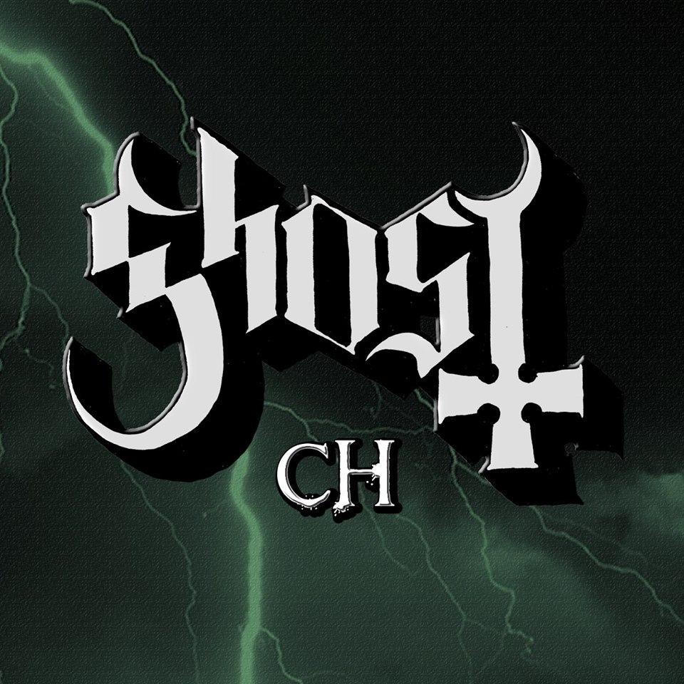 ghost-ch-tribute-concert-le-russey-2019-juin-7-8-9-25000-morteau