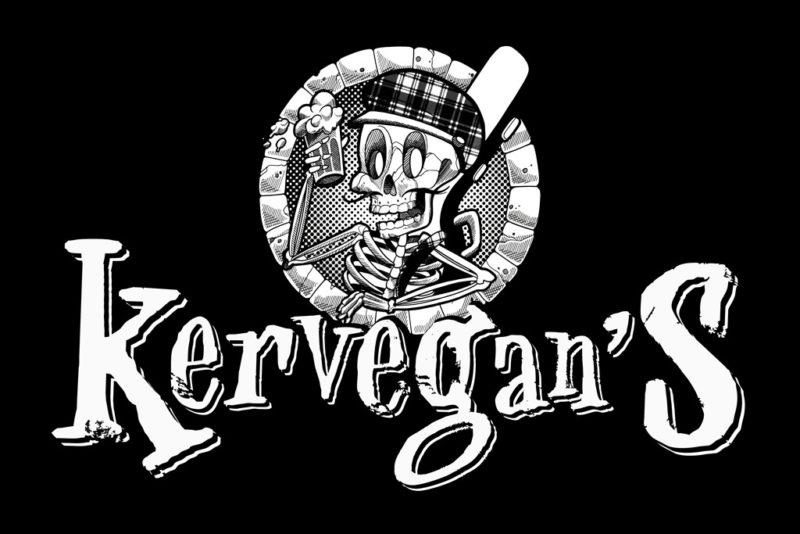 kervegan's-concert-le-russey-2019-juin-7-8-9-25000-morteau