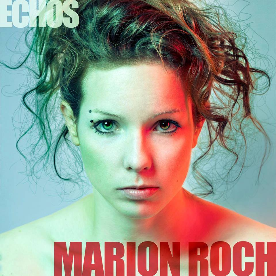 marion-roch-concert-le-russey-2019-juin-7-8-9-25000-morteau