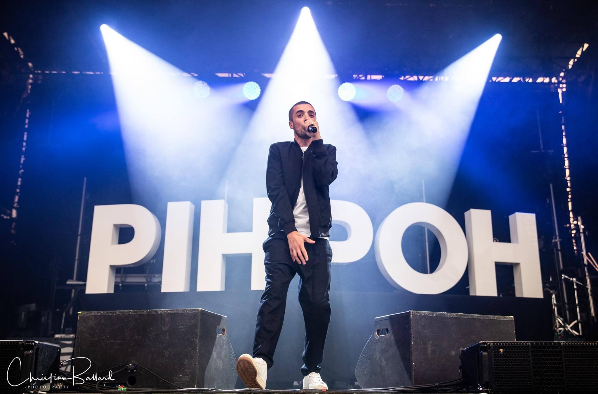 pihpoh-concert-le-russey-2019-juin-7-8-9-25000-morteau