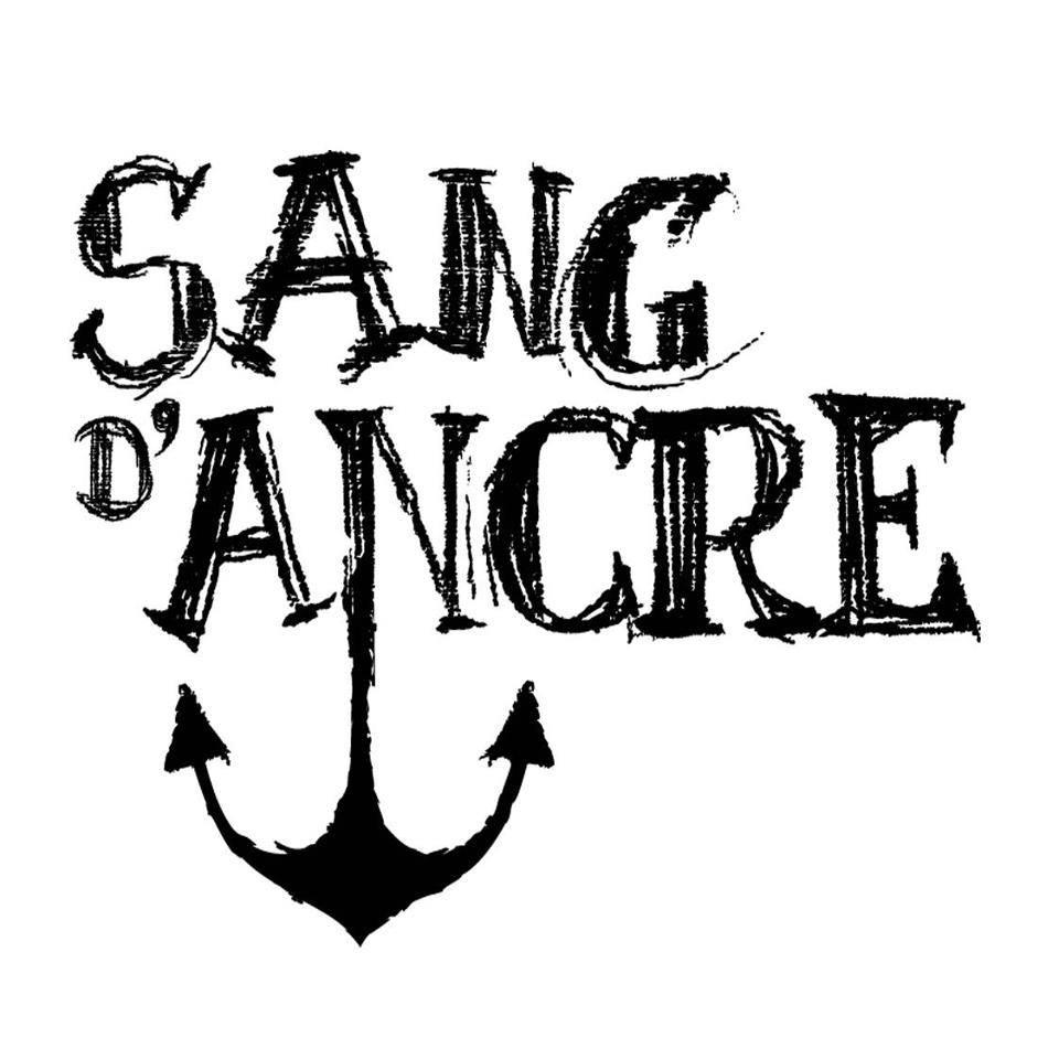 sang-d'ancre-concert-le-russey-2019-juin-7-8-9-25000-morteau