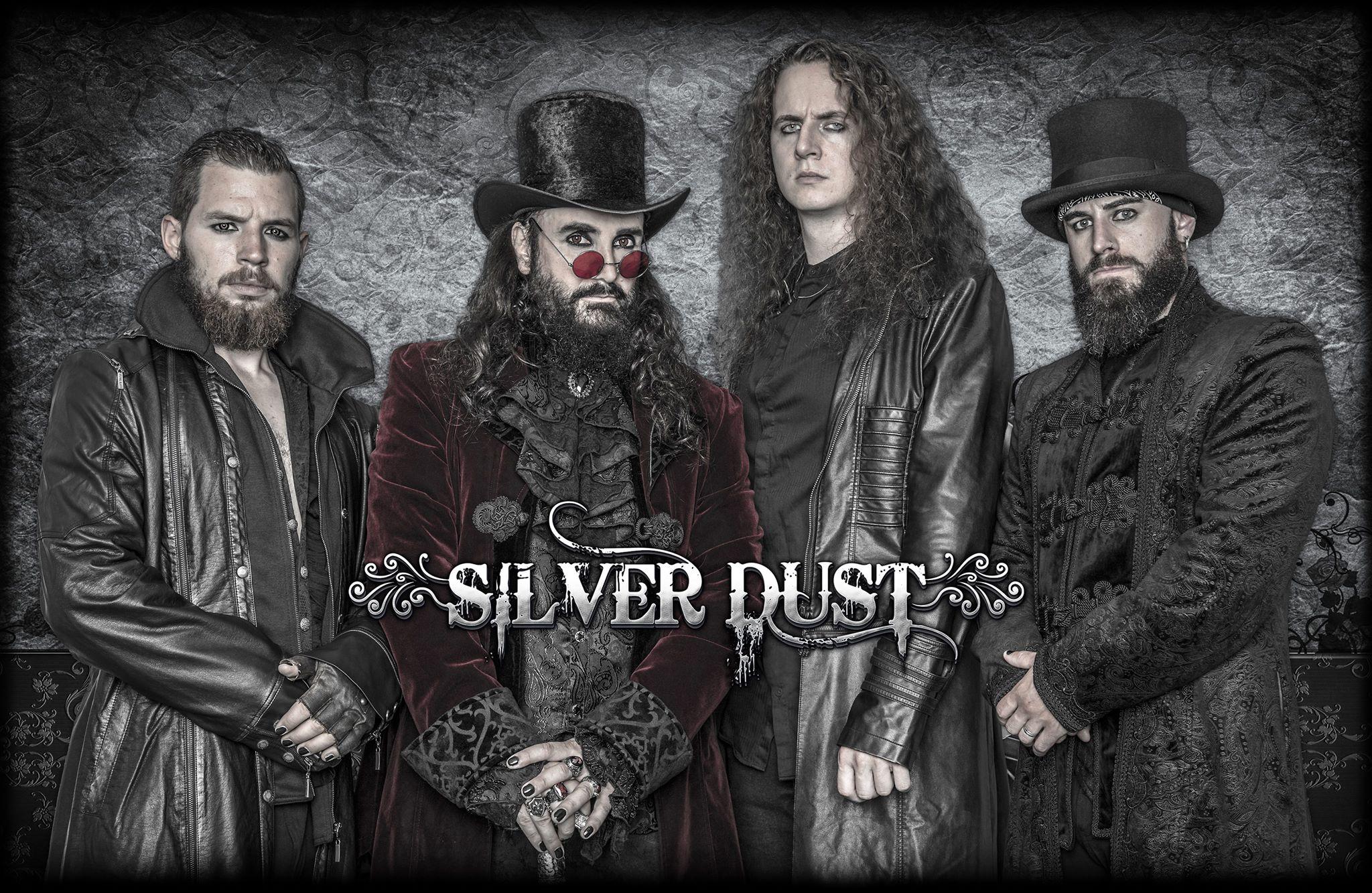 silver-dust-concert-le-russey-2019-juin-7-8-9-25000-morteau