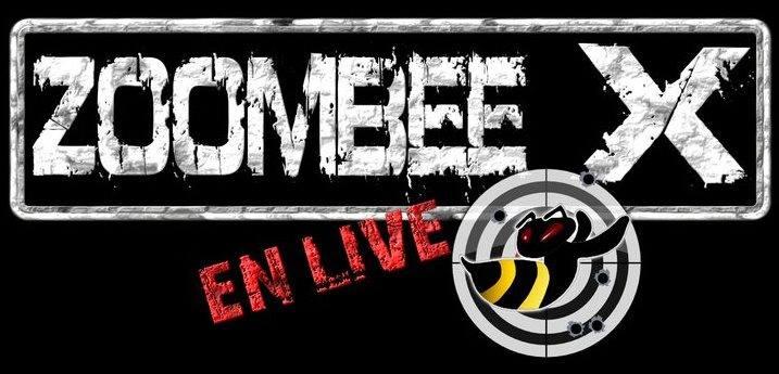 zombeex-x-concert-le-russey-2019-juin-7-8-9-25000-morteau