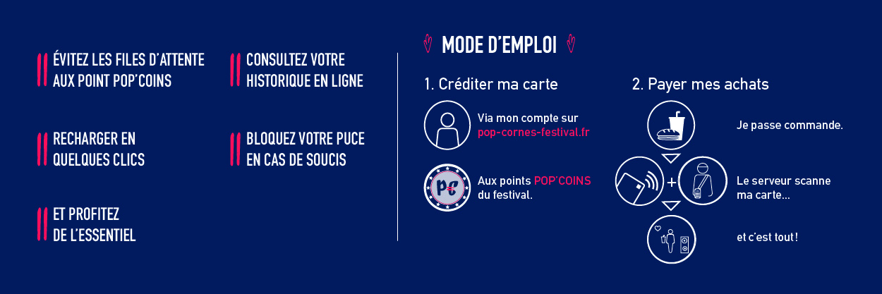 CASHLESS-pop-cornes-festival-le-russey-musique-organisation