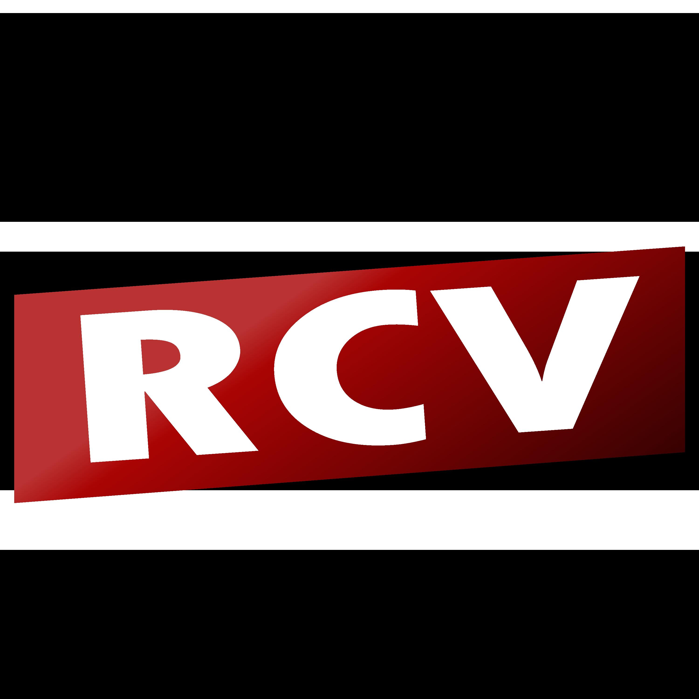 LOGO_PRINT_FONDCLAIR-RCV