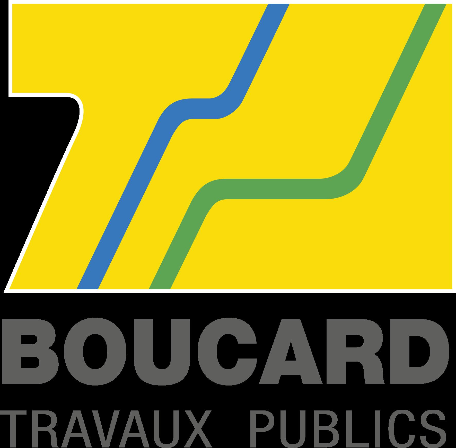 Boucard TP