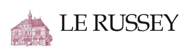 Commune Le Russey