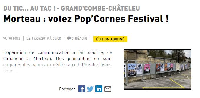 est-republicain-25-presse-pop-cornes-festival-revue-concert