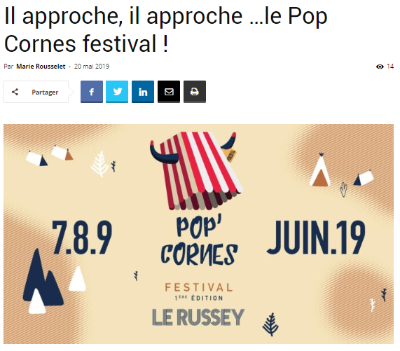 hebdo 25 presse-pop-cornes-festival-revue-concert