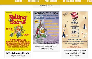 metal-en-franche-comte-festival-de-l-ete-2019