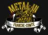 metal-franche-comte