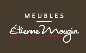 Meubles Étienne Mougin