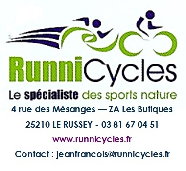 RunniCycles
