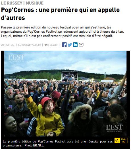 est-republicain-25-presse-pop-cornes-festival-revue-concert-7-8-9-juin-ème-édition