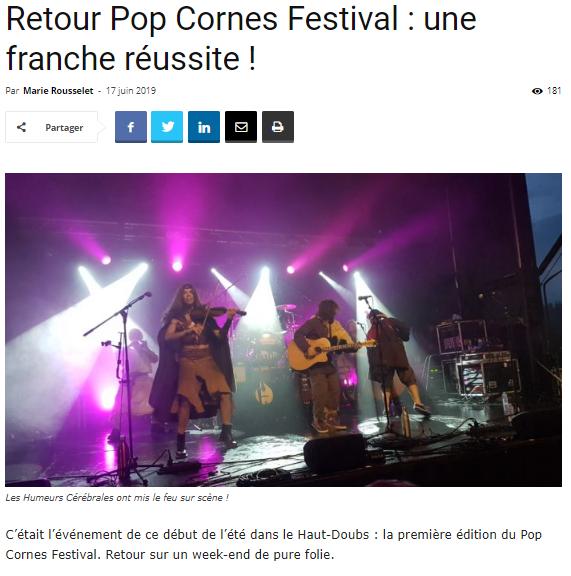 hebdo 25 presse-pop-cornes-festival-revue-concert-doubs-le-russey