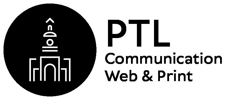 Agence-PTL-Communication-web-et-print