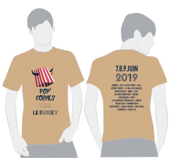 Tshirt-pop-cornes-2019-boutique-prix-billetterie-concert-logo