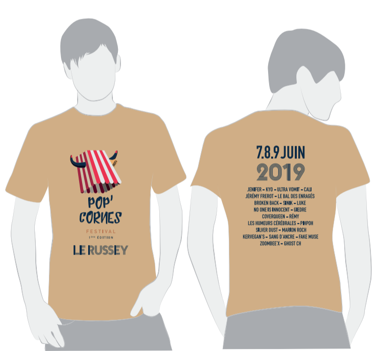 Tshirt-pop-cornes-2019-boutique-prix-billetterie-concert-logo